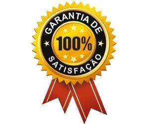 garantia - O livro 50 receitas para emagrecer de vez pdf do Rodrigo Polesso funciona? A verdade