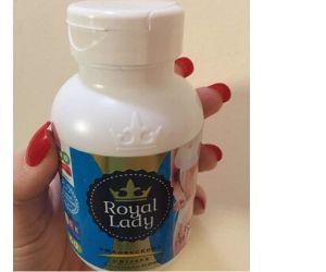 royal lady bula - Royal lady bula, funciona? Veja isso antes de usar esse emagrecedor!