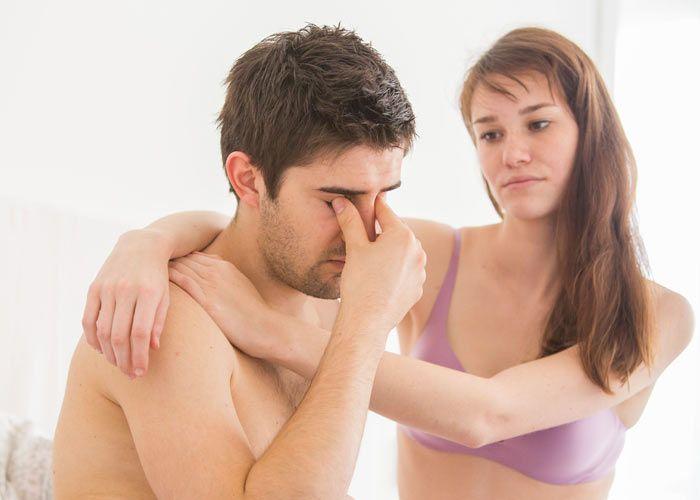 destruidor de ep pdf - Destruidor de ep pdf, veja toda a verdade sobre o guia destruidor de ejaculação precoce